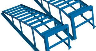 51ZsIx6H+oL 310x165 - Cartrend 50156 Auffahrrampen-Set